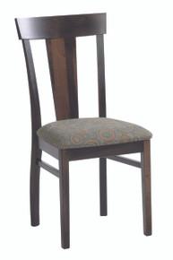Deron Side Chair