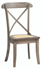 Arvada Wood Chair