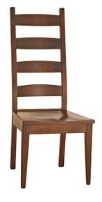 Williamsburg Side Chair