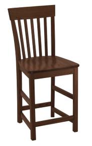 Harrison Bar Chair
