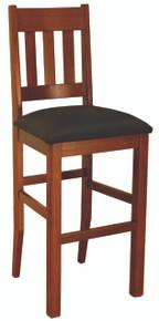 Lloyd Bar Chair