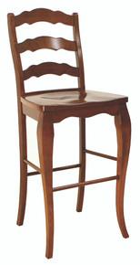 Provence Bar Chair