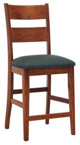 Wellington Bar Chair
