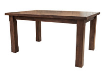 Walnut Grove Table