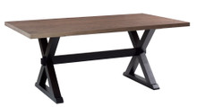 Rochester Table