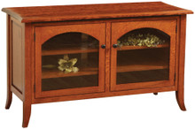 BH-5030 Bunker Hill TV Stand