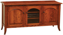 BH-6030 Bunker Hill TV Stand
