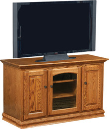 AO-5030 Traditional TV Stand