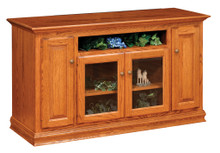 AO-6033 Traditional TV Stand