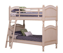 BRW 8110 Cape Cod Bunk Bed