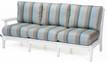 """CTLSS7934 Classic Terrace Right Sofa 79""""W x 33""""D x 34""""H"""
