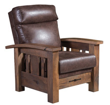 QF 1050C Tiverton Chair