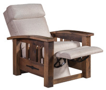 QF 1050CR Tiverton Recliner