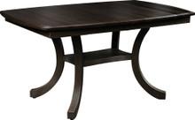G34-30 Charmer Table