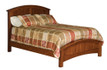 BE-5200 Bed