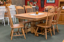 Homesteader Table Set