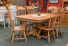 Homesteader Table Set