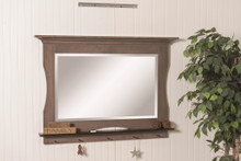 CC 2447 Richmond Wall Mirror