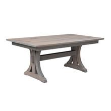Barnwood Hartland Table