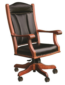 BR-OC50 Office Chair