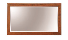 CWF551 Meridian Landscape Mirror
