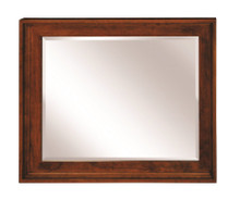 CWF951 Duchess Mirror