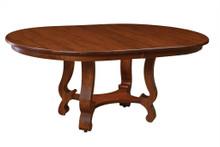 G08-30 Arlington Table