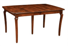 G10-20 Jacob Martin Table