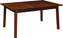 G22-20 Spring Mill Table