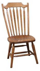 G27-11 Plum Creek Side Chair