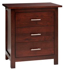 "MHF Ashton 26"" Nightstand"