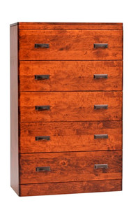 "MHF Crossan 36"" Chest of Drawers"