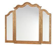 MHF Sierra Classic #41 Tri Mirror