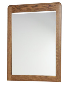 MHF Sierra Classic #51 Mirror