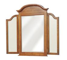 MHF Victoria's Tradition #41 Tri Mirror
