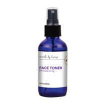 Made By Hemp-PH Balancing Toner