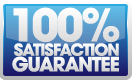 satisfaction-guarantee-rectangle-100-02.png