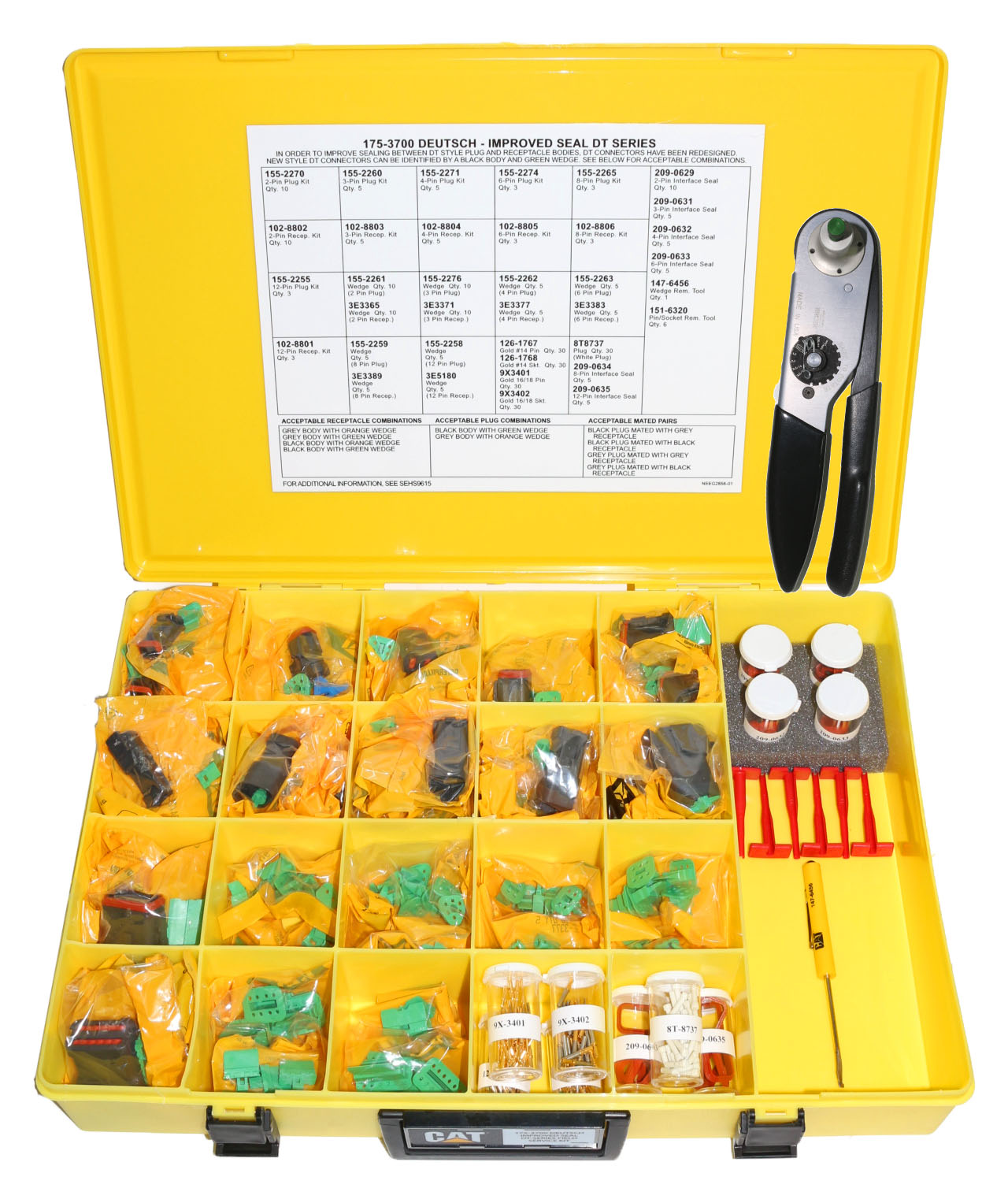 kit-cat-175-3700-yellow-pro-tool.jpg