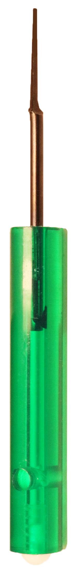 tool-mp-12094429-green-vert.jpg