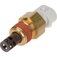 25036751 | Intake Air Temperature Sensor