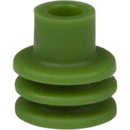 12015323 (15324982) | 20-18 Gauge Green Weather Pack Seal
