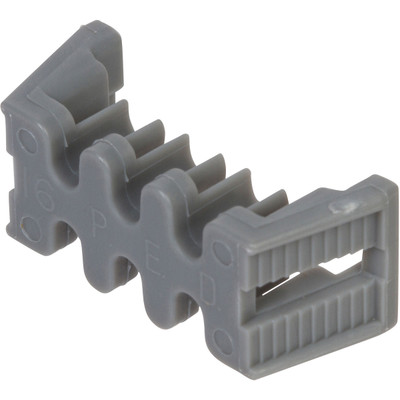 12052850 | Metri-Pack 150 Series 6 Way TPA