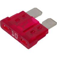 ATC-10ID | 10 Amp Fuse with LED Indicator Light