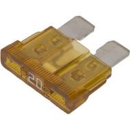 ATC-20ID | 20 Amp Fuse with LED Indicator Light