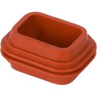 1010-064-0206 | Deutsch DT Series 2 Way Enhanced Seal Silicone Rubber Gasket