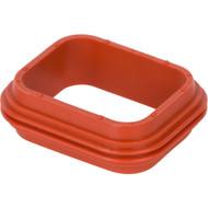 1010-063-0806 | Deutsch DT Series 8 Way Enhanced Seal Silicone Rubber Gasket