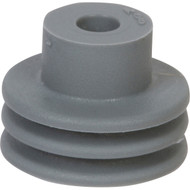 15324994 | Metri-Pack 630 Series Gray Cable Seal