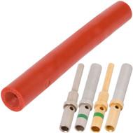 DT 1 Wire Jiffy Splice Kit
