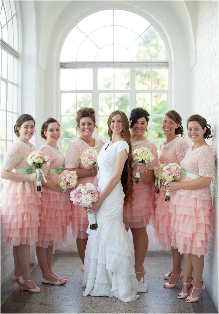 b3d01a83b0ff Bridesmaids