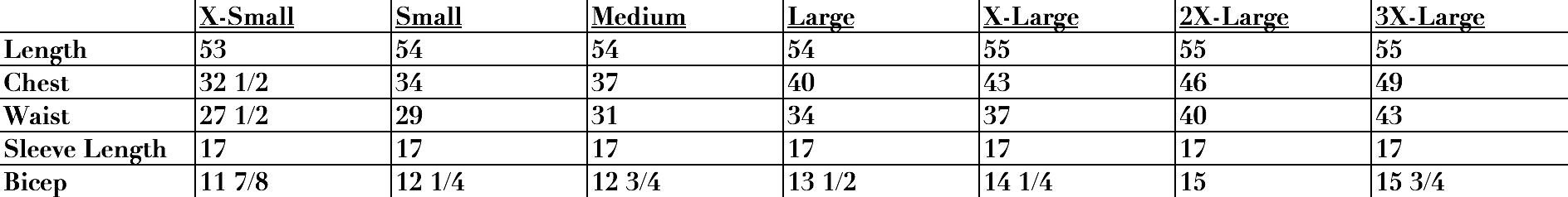 darling-dress-size-chart.png
